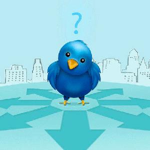 6 datos que aún desconoce sobre Twitter