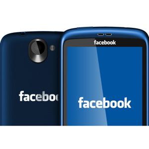 ¿Qué funcionalidades podría ofrecer el posible nuevo teléfono de Facebook?