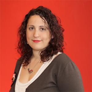 Havas Media PR incorpora a Laura Vázquez Viaño como Responsable de PR Digital y Social Media