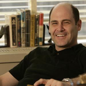 El creador de Mad Men vuelve para hablar de la ya estrenada sexta temporada