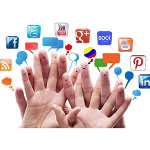 Las redes sociales se hacen un hueco en el mundo de las pymes