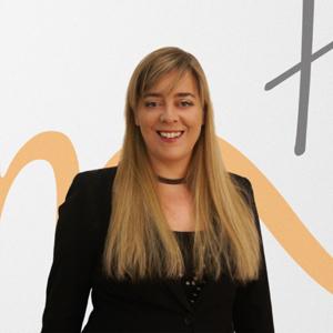 Ruth Bareño, nueva directora comercial de Mobi Targets