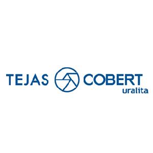 Tejas Cobert vuelve a confiar en e_make para gestionar sus campañas en buscadores