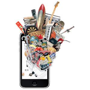 Anuncios con los que mantener una conversación, el nuevo formato de publicidad móvil