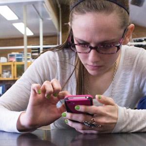 El 48% de los adolescentes en EE.UU. tiene un iPhone y el 62% planea comprarse uno