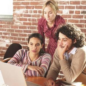 Los adolescentes muestran cada vez menos interés por las redes sociales