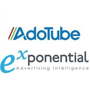 Exponential lanza su cuarta división en España: AdoTube