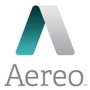 ¿Qué es Aereo y por qué acabará con la televisión por cable?