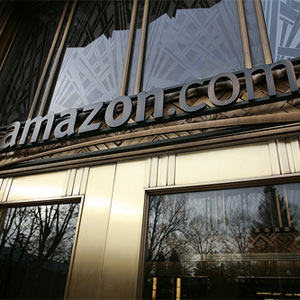 La cuenta global de medios de Amazon busca agencia: ¿quién logrará llevarse el