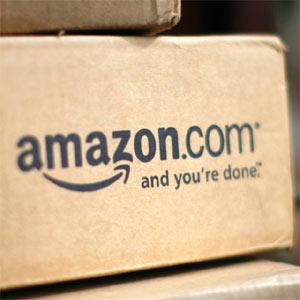 Amazon sacrifica los beneficios por el crecimiento durante el primer trimestre de 2013