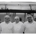 La Cocinera lanza una nueva campaña basada en la confianza