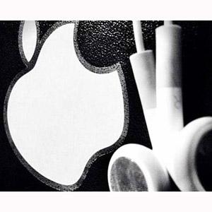 El acuerdo entre Apple y Universal Music para iRadio podría cerrarse la próxima semana