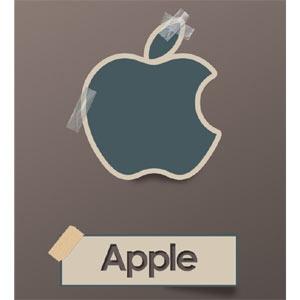 Cinco razones por las que la estrella de Apple podría estar apagándose