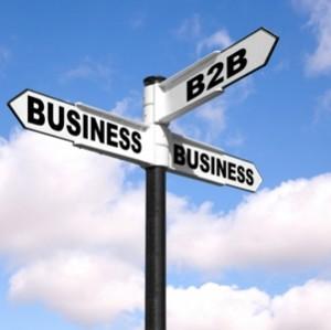 9 de cada 10 'marketeros' B2B norteamericanos utilizan la comercialización de contenidos