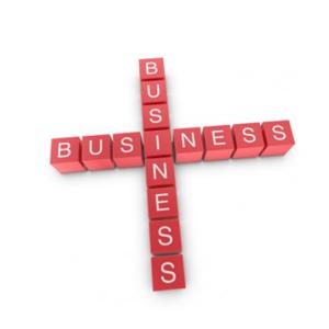 La generación de leads: el nuevo desafío de los 'marketeros' B2B