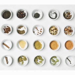 Marihuana, el ingrediente estrella en el libro de recetas de la agencia Arnold Amsterdam