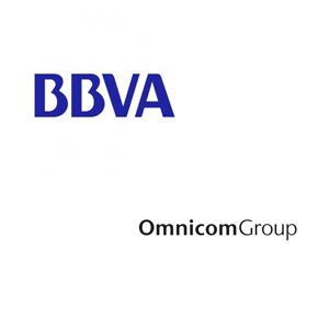 BBVA cierra la asignación de agencias por países tras adjudicar a Omnicon el concurso