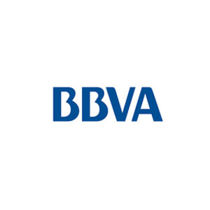 Carlos Ricardo se incorpora a BBVA como director global de Marketing, Publicidad y Patrocinios