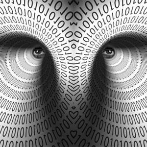 ¿Es el Big Data un gran fraude?