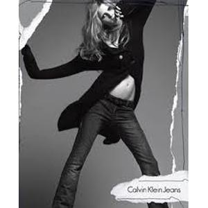 Calvin Klein Jeans vestirá al Staff de Room Mate Hotels
