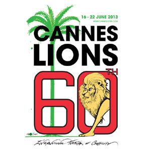 Cannes Lions completa sus cinco primeros jurados
