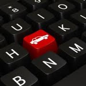 El 52% de los compradores busca coche por internet
