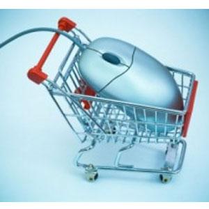 ¿Cómo afectan los medios digitales a las compras offline?