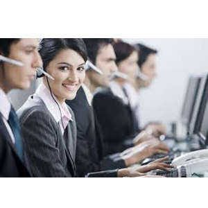 Conozca los elementos claves y tendencias para llevar a cabo una operación de Contact Center