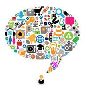 El 52% de los 'marketeros' cree que la personalización de los contenidos es fundamental