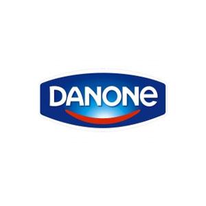 Danone saca a concurso su cuenta global de medios