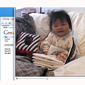 Así es como el Creative Lab de Google logra unir los productos con un storytelling alucinante