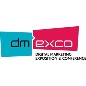 La feria de marketing digital Dmexco quiere convertir este año las visiones en realidad