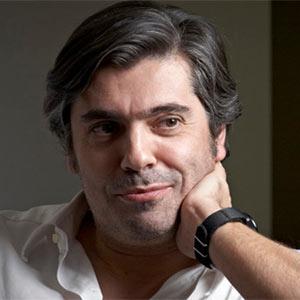 Luis Silva Dias se pone al timón de Draftfcb Europa como nuevo director creativo