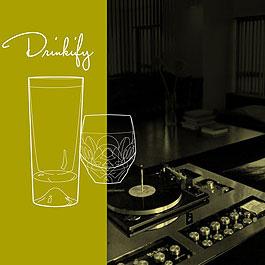 Drinkify, una web que selecciona el maridaje perfecto para los melómanos