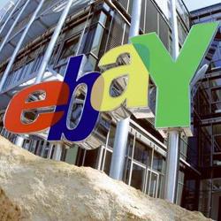 eBay ahora comparte los datos de sus clientes con los anunciantes