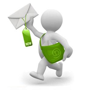 ¿Podría llegar a ser una súper estrella del email marketing?