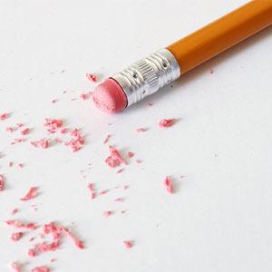 9 errores 'marketeros' muy tontos