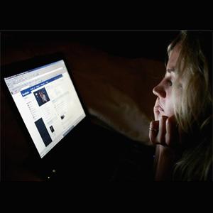 Los números hablan: Facebook no aburre