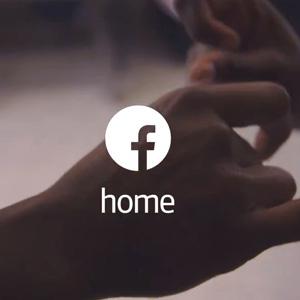 La nueva experiencia de Facebook en Android añade todo tipo de términos nuevos al vocabulario digital