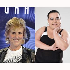 Gran Hermano y Splash, los programas con mayor impacto en redes sociales de la televisión española en marzo