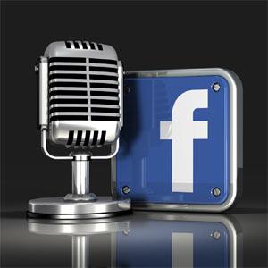 Facebook: 10 consejos para periodistas