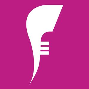 El Festival of Media Global 2013 se prepara para analizar el futuro de los medios desde Montreux