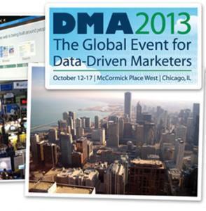 Gane un viaje a Chicago y la entrada para la DMA2013