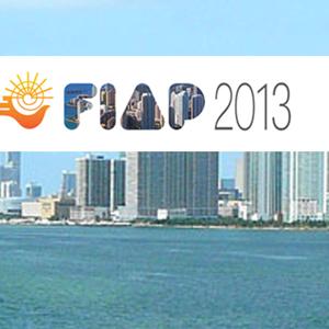 TBWA España se hace con el Sol de Fuego en Creatividad Efectiva del FIAP 2013