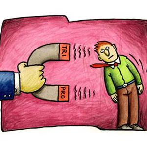 Para ganar y retener a sus clientes, la clave está en la diferenciación