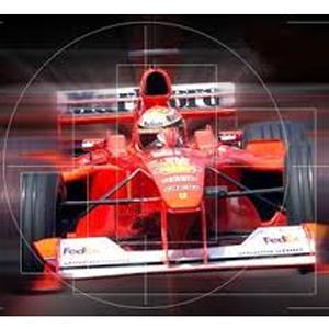 El post Fórmula 1 hace que Apple y Nissan compartan el título de Spot de Oro