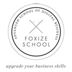 Foxize School presenta  su oferta de cursos para esta primavera en Madrid