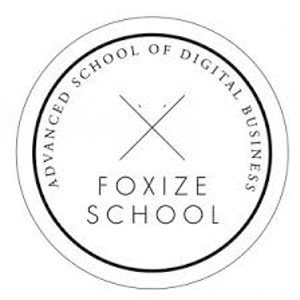 Foxize School amplía su oferta de cursos para esta primavera