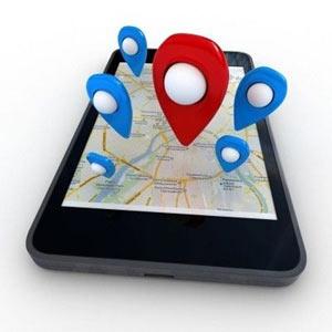 Cinco consejos para introducir con éxito el geoposicionamiento en su estrategia de marketing