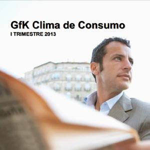 Dentro de la gravedad, mejora la percepción de los españoles sobre el futuro económico del país